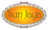 Logo of Sun Jaya Pastries & Dessert